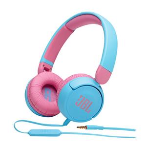 Laste kõrvaklapid JBL JR310