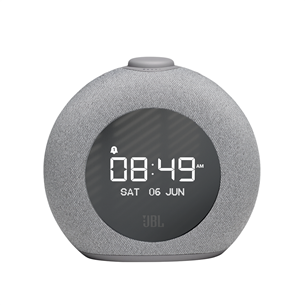 Clock radio JBL Horizon 2