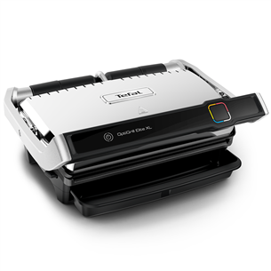 Lauagrill Tefal OptiGrill Elite XL GC760D