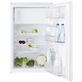 Интегрируемый холодильник Electrolux (88 см)