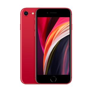 Apple iPhone SE 2020 (128 GB) MHGV3ET/A