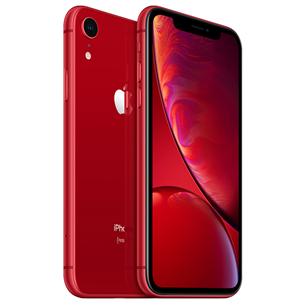 Apple iPhone XR (64 ГБ)