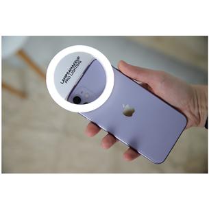 Селфи-подсветка для телефона Lamps4makeup