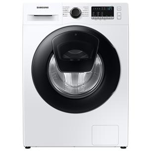 Pesumasin Samsung (9 kg) WW90T4540AE/LE