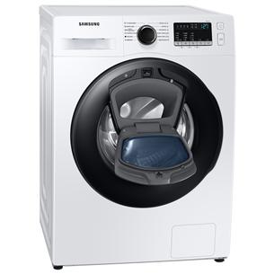 Washing machine Samsung (9 kg)
