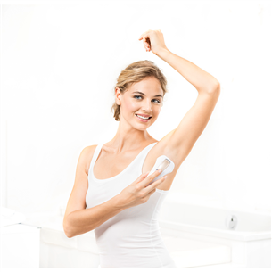 IPL Hair Removal Pure Skin Pro Beurer