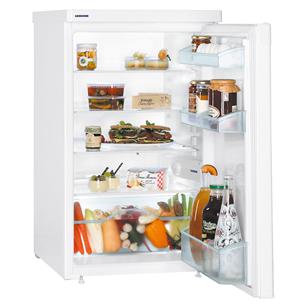 Холодильный шкаф Liebherr (85 см) T1400-21