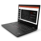 Sülearvuti Lenovo ThinkPad L13