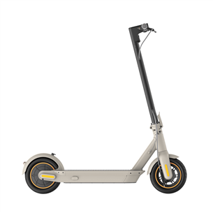 Electric scooter Ninebot Kickscooter Segway MAX G30 LE 8719324556965