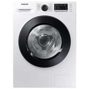 Washing machine-dryer Samsung (8 kg/5 kg) WD80T4046CE/LE