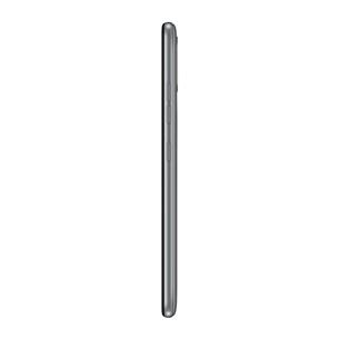 Смартфон LG K22