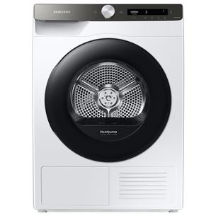 Kuivati Samsung (9 kg) DV90T5240AT/S7