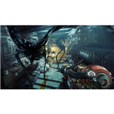 PS4 mäng Dishonored and Prey: The Arkane Collection