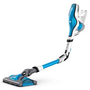 Stick vacuum cleaner Tefal Air Force 360 Flex Aqua TY9490