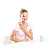 Näohooldusseade ioonidega Beurer Pureo Ionic Skin Care