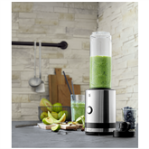 Blender WMF KITCHENminis SmoothieToGo
