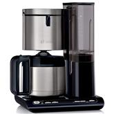 Кофеварка Bosch Styline