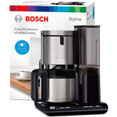 Kohvimasin Bosch Styline