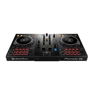DJ controller Pioneer DDJ-400 DDJ-400