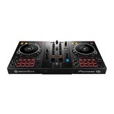 DJ kontroller Pioneer DDJ-400