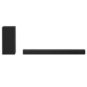 Soundbar LG 3.1