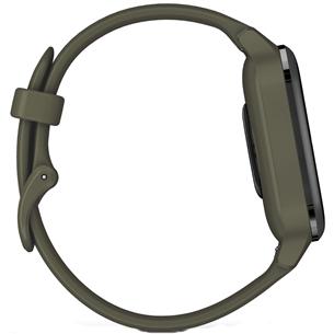 Smartwatch Garmin Venu Sq – Music Edition