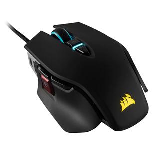 Mouse Corsair M65 RGB Elite Tunable FPS CH-9309011-EU