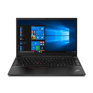 Sülearvuti Lenovo ThinkPad E15 (2nd Gen) 20TD004PMX