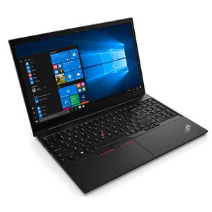 Sülearvuti Lenovo ThinkPad E15 (2nd Gen)