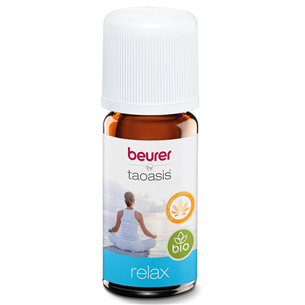 Аромамасло Beurer / 10 мл RELAXOIL