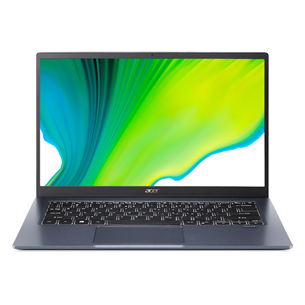 Ноутбук Acer Swift 1 NX.A3FEL.003