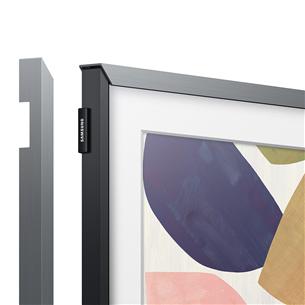 "Дополнительная рамка для телевизора Samsung The Frame 32"" (платиновая) VG-SCFT32ST/XC"