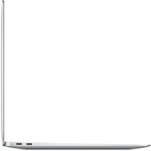 Sülearvuti Apple MacBook Air - Late 2020 (256 GB) ENG