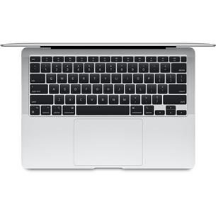 Notebook Apple MacBook Air M1 (256 GB) RUS