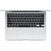 Sülearvuti Apple MacBook Air - Late 2020 (256 GB) RUS