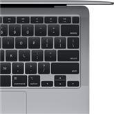 Sülearvuti Apple MacBook Air - Late 2020 (512 GB) RUS