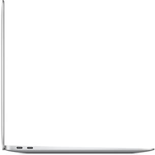 Sülearvuti Apple MacBook Air - Late 2020 (512 GB) ENG