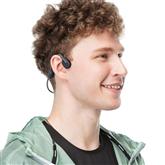 Juhtmevabad kõrvaklapid Aftershokz OpenMove