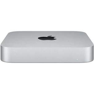 Lauaarvuti Apple Mac mini (Late 2020) MGNT3ZE/A