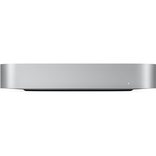 Desktop PC Apple Mac mini (Late 2020)