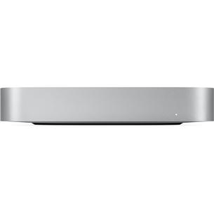 Настольный компьютер Mac mini (Late 2020), Apple