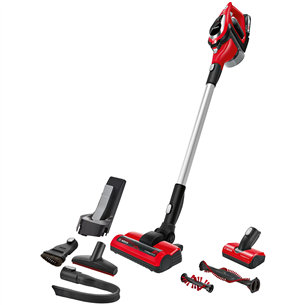 Cordless vacuum cleaner Bosch Unlimited ProAnimal BBS81PET
