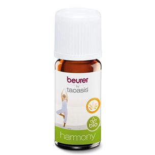 Aroomiõli Beurer 10 ml