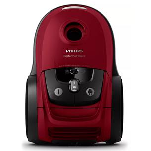 Tolmuimeja Philips Performer Silent