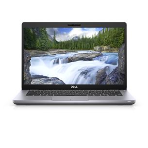 Ноутбук Dell Latitude 5410 273466611
