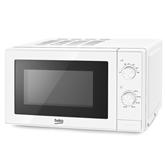 Микроволновая печь Beko (20 л)