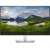32 QHD LED IPS-монитор Dell