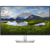 32 QHD LED IPS monitor Dell