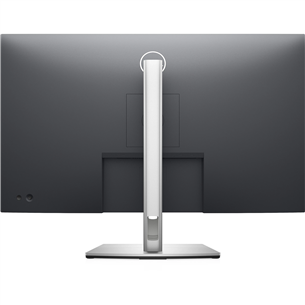 32'' QHD LED IPS-monitor Dell