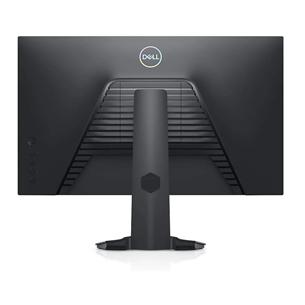 24'' Full HD LED TN-монитор Dell